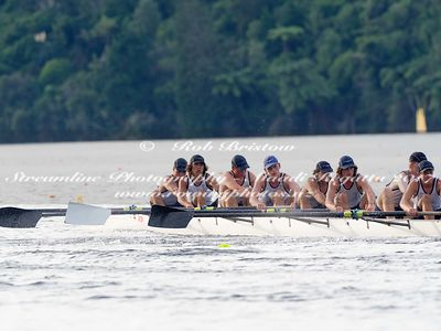 Taken during the NZSSRC - Maadi Cup 2017, Lake Karapiro, Cambridge, New Zealand; ©  Rob Bristow; Frame 3204 - Taken on: Satur...