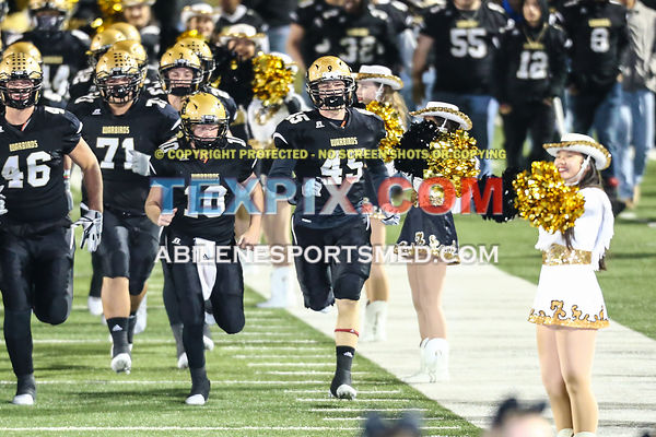 11-10-17_FB_Timber_Creek_v_AHS_TS-452