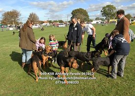060_KSB_Ardingly_Parade_061012