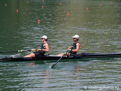 Taken during the FISA World Cup 3, Rotsee, Lucerne, Switzerland; ©  Rob Bristow; Frame 528 - Taken on: Saturday - 14/07/2018-...
