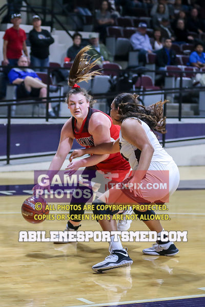 02-22-19_BKB_FV_Rankin_vs_Aspermont_Regional_Tournament_MW1098