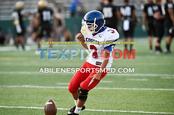 09-14-17_FB_JV_CHS_Red_v_AHS_Black_(RB)-5316