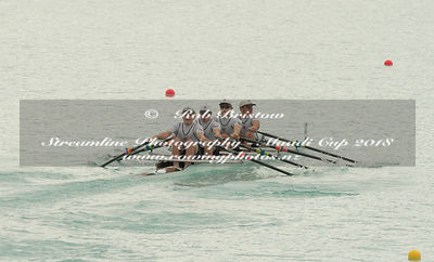 Taken during the Maadi Cup Regatta 2018, Lake Ruataniwha, Twizel, New Zealand; ©  Rob Bristow; Frame 488 - Taken on: Monday -...
