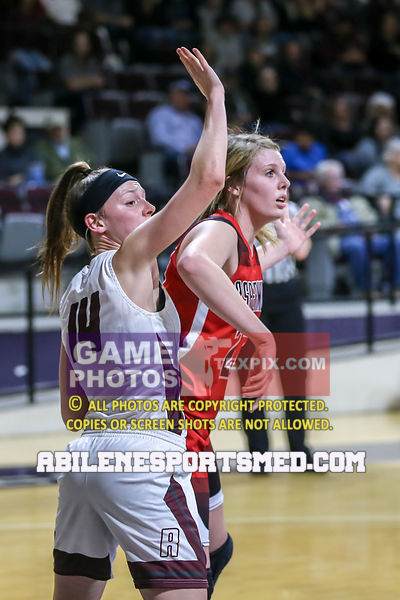 02-22-19_BKB_FV_Rankin_vs_Aspermont_Regional_Tournament_MW1056