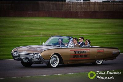 Goodwood_Revival_2014-69