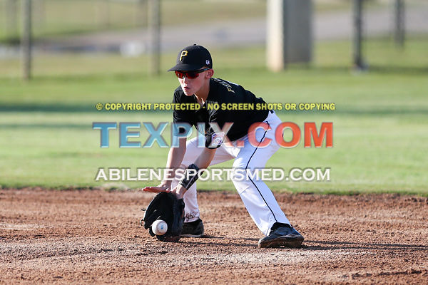 04-17-17_BB_LL_Wylie_Major_Cardinals_v_Pirates_TS-6600