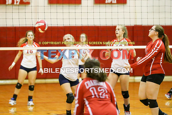 09-26-17_VB_FFrosh_Jim_Ned_White_v_Coahoma_MW00602