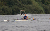Taken during the NZSSRC - Maadi Cup 2017, Lake Karapiro, Cambridge, New Zealand; ©  Rob Bristow; Frame 505 - Taken on: Friday...