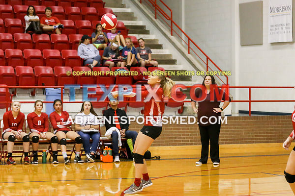 09-26-17_VB_FJV_Jim_Ned_Red_v_Coahoma_MW00290