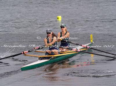 Taken during the NZSSRC - Maadi Cup 2017, Lake Karapiro, Cambridge, New Zealand; ©  Rob Bristow; Frame 664 - Taken on: Friday...