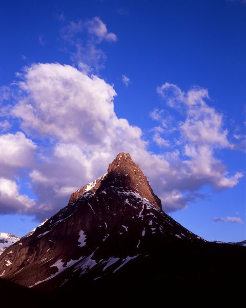 Rockies_WL13008_Mountain_of_Glacier_NP_Preview