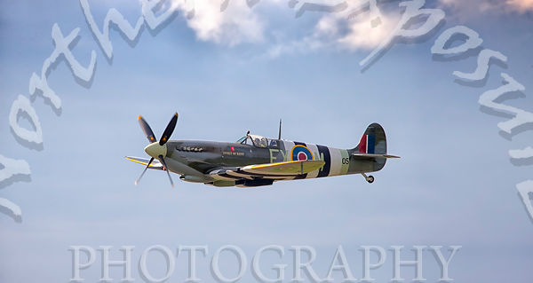 Spitfire_Spirit_of_Kent