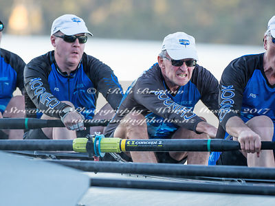 Taken during the World Masters Games - Rowing, Lake Karapiro, Cambridge, New Zealand; ©  Rob Bristow; Frame 4813 - Taken on: Monday - 24/04/2017-  at 17:59.05