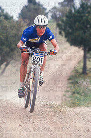 JULIANA FURTADO  ISLE OF ELBA, ITALY, GRUNDIG WORLD CUP 1994