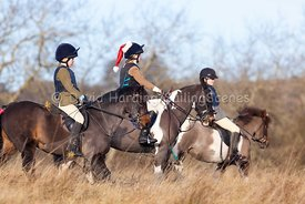 Cotswold Hunt, Boxing Day 2016, 20161226089