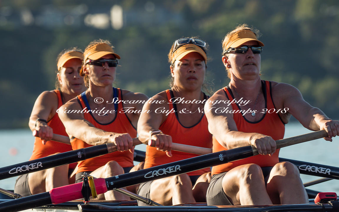 Taken during the World Masters Games - Rowing, Lake Karapiro, Cambridge, New Zealand; Tuesday April 25, 2017:   6306 -- 20170...