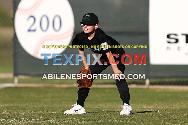 03-31-17_BB_LL_Wylie_AAA_Hot_Rods_v_Emeralds_TS-6152