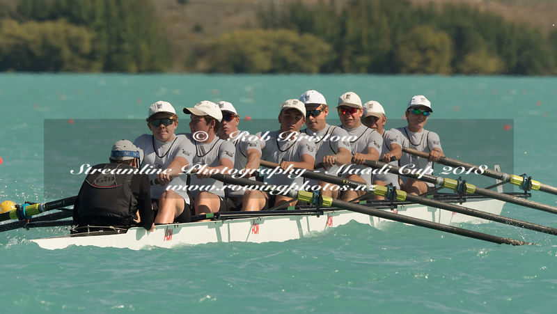 Taken during the Maadi Cup Regatta 2018, Lake Ruataniwha, Twizel, New Zealand; ©  Rob Bristow; Frame 1815 - Taken on: Tuesday...