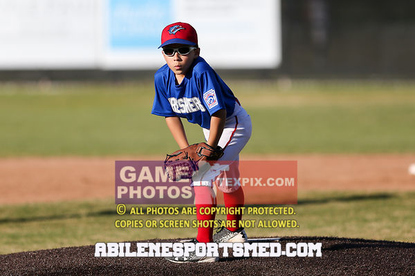 04-19-18_LL_BB_Dixie_Minor_River_Cats_v_Threshers_TS-8689