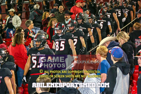 11-29-18_FB_Eastland_v_Shallowater_TS-653