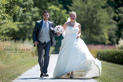 reportage_mariage_Thionville-28