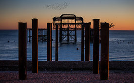 BrightonPier_Novemeber2016_014