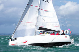All or Nothing, GBR4201L, Jeanneau Sun Fast 3200, 20160702478