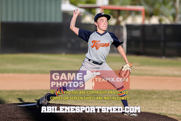 04-23-18_LL_BB_Dixie_Major_Tigers_v_Cubs_TS-8464