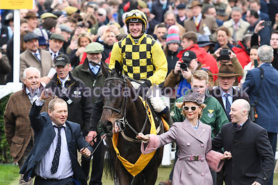 Al_Boum_Photo_winners_enclosure_15032019-4