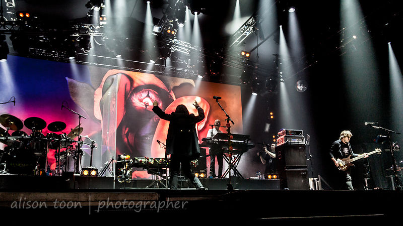 HR-Marillion-Sun--PZ-2015-7754