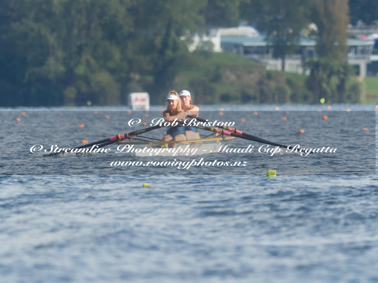 Taken during the NZSSRC - Maadi Cup 2017, Lake Karapiro, Cambridge, New Zealand; ©  Rob Bristow; Frame 2282 - Taken on: Satur...