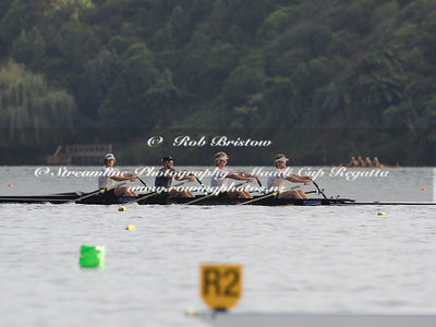 Taken during the 2019 NZSS Championships - Maadi Cup; Monday March 25, 2019: Copyright/Photo: Rob Bristow 2019  2084 -- 20190...