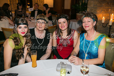 Poppy_Clifford_21st_Party-27