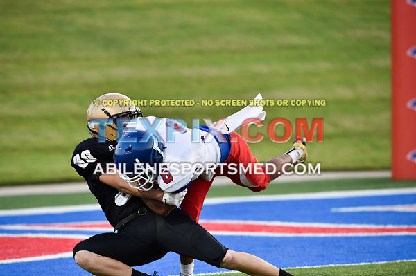 09-14-17_FB_JV_CHS_Red_v_AHS_Black_(RB)-5341
