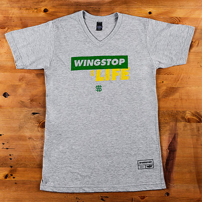 05-ProductPhotography-Wingshop.com_Wingstop_Wingshop_SamanthaLeviPhotography