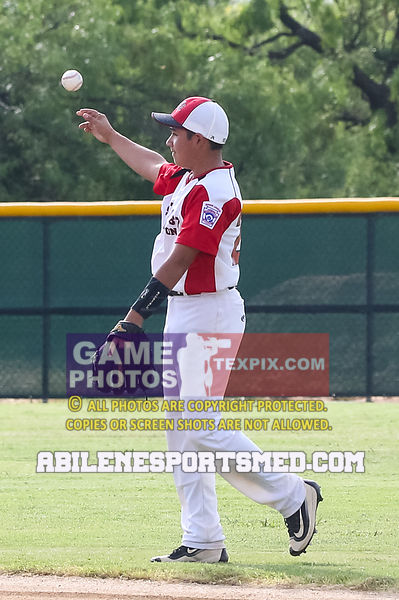 07-05-18_BB_Senior_West_Dallas_v_Arlington_S.W_RP_1673
