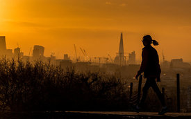 London2016_January_HamsteadHeathSunrise127