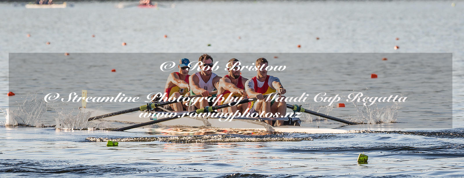 Taken during the World Masters Games - Rowing, Lake Karapiro, Cambridge, New Zealand; Tuesday April 25, 2017:   6359 -- 20170...