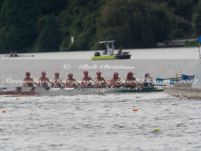 Taken during the NZSSRC - Maadi Cup 2017, Lake Karapiro, Cambridge, New Zealand; ©  Rob Bristow; Frame 2794 - Taken on: Saturday - 01/04/2017-  at 16:12.13