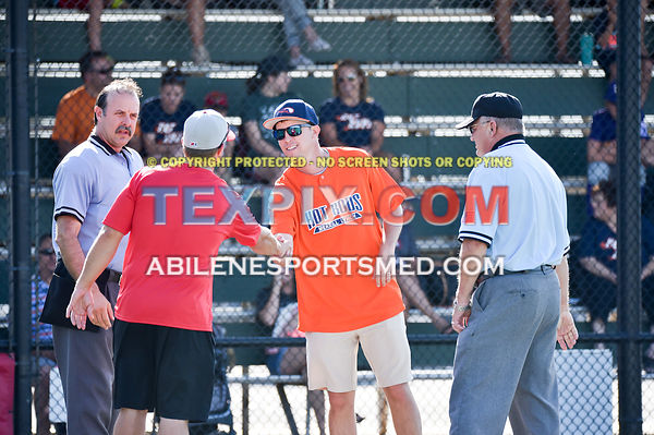 5-30-17_LL_BB_Min_Dixie_Chihuahuas_v_Wylie_Hot_Rods_(RB)-6044