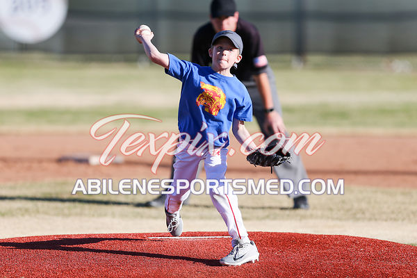 03-21-18_LL_BB_Wylie_AAA_Rockhounds_v_Dixie_River_Cats_TS-178