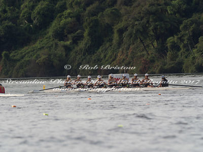 Taken during the NZSSRC - Maadi Cup 2017, Lake Karapiro, Cambridge, New Zealand; ©  Rob Bristow; Frame 3188 - Taken on: Saturday - 01/04/2017-  at 17:41.44