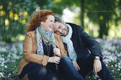 photo-couple-tours-naturel-rire-spontane