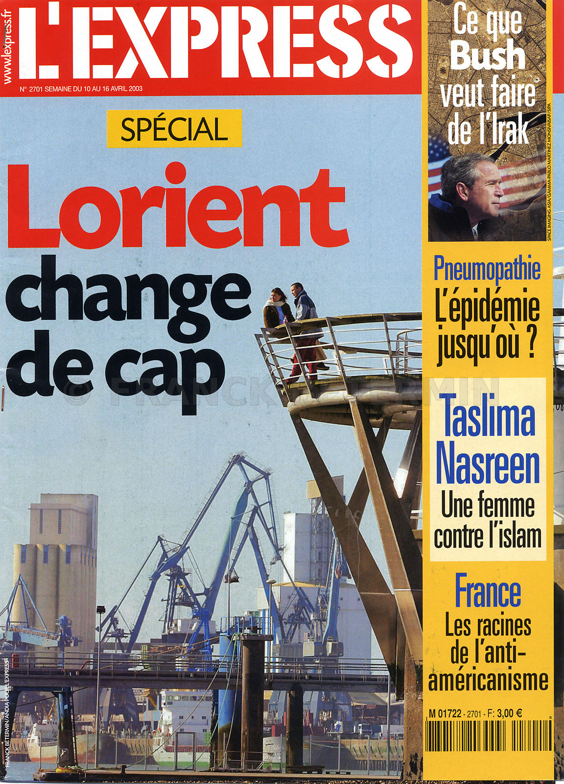 Express_Lorient_change_de_cap_original