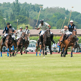 130608_polo_charity_cup_4962