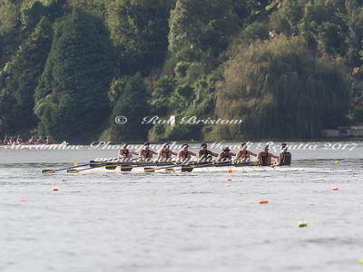 Taken during the NZSSRC - Maadi Cup 2017, Lake Karapiro, Cambridge, New Zealand; ©  Rob Bristow; Frame 3005 - Taken on: Saturday - 01/04/2017-  at 17:11.01