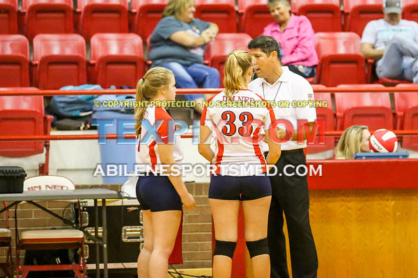 09-26-17_VB_FJV_Jim_Ned_Red_v_Coahoma_MW00165