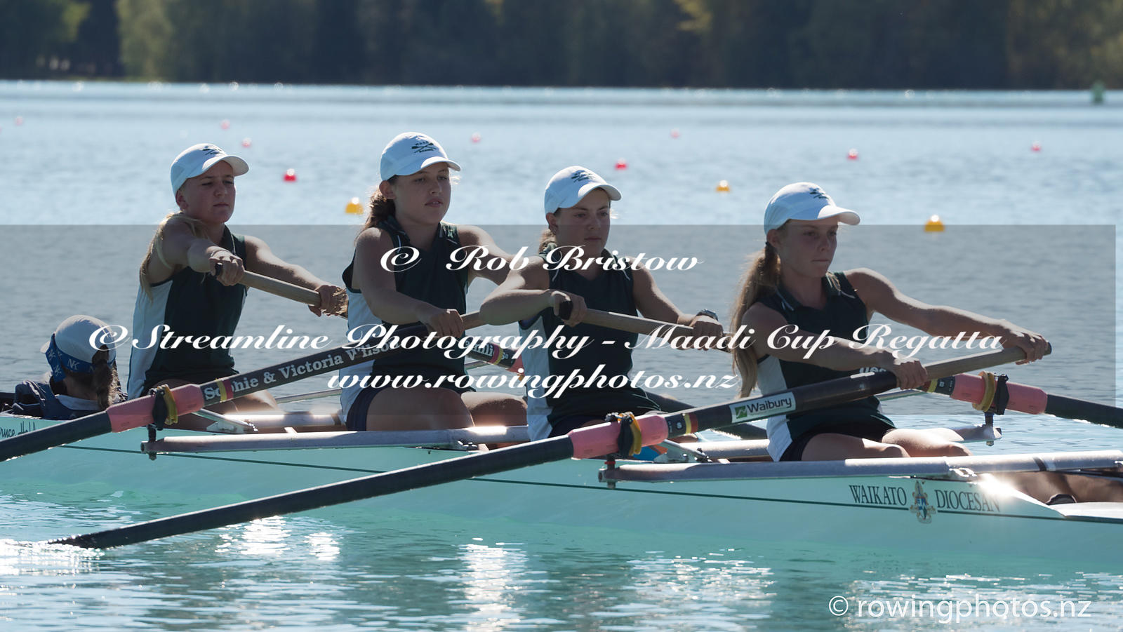Taken during the Maadi Cup Regatta 2018, Lake Ruataniwha, Twizel, New Zealand; ©  Rob Bristow; Frame 0085 - Taken on: Sunday ...