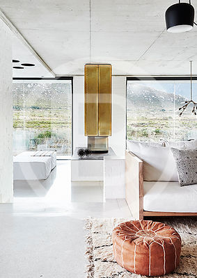 Bureaux_House_Pringle_Bay_12