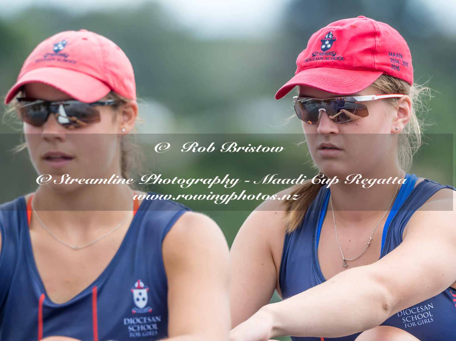 Taken during the NZSSRC - Maadi Cup 2017, Lake Karapiro, Cambridge, New Zealand; ©  Rob Bristow; Frame 1159 - Taken on: Frida...